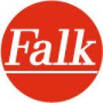 Falk GPS-Geräte