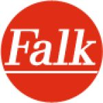 Falk GPS-Hardware