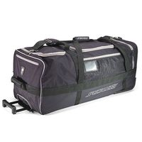 Specialized Team Bag Pro