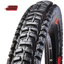 Specialized 10 CHUNDER DH TIRE BLK 26X2.5