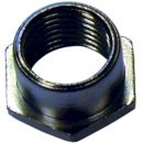 Repair Bushing M10x1