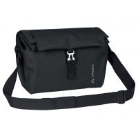VauDe Comyou Box, Lenkertasche phantom black